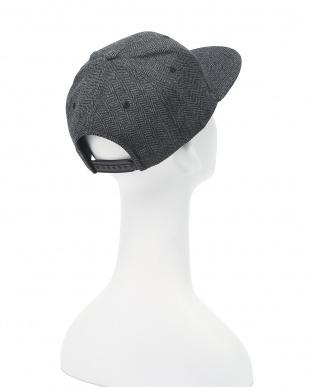 17 RU.H/BONE CAP 8Fを見る