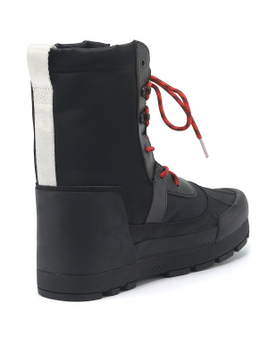 BLACK/WHITE  ORIGINAL MENS SNOW BOOTを見る