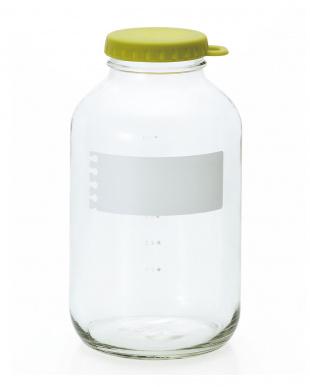e-Cap Jar 1800 PG 2個セットを見る