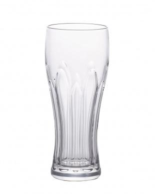 コクのグラス3個入を見る