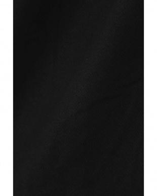 ブラック1 ストラップストレートスカート R/B(バイイング)を見る