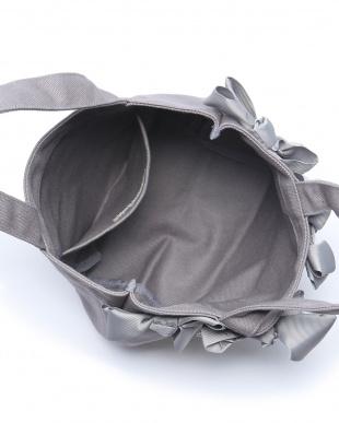 CGY PTフルオブリボンサブバッグを見る