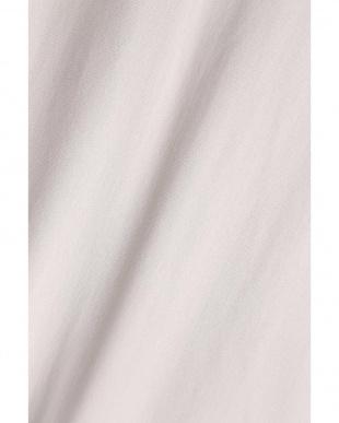 Lグレー1 [Levantar]パンツ アッシュスタンダードを見る
