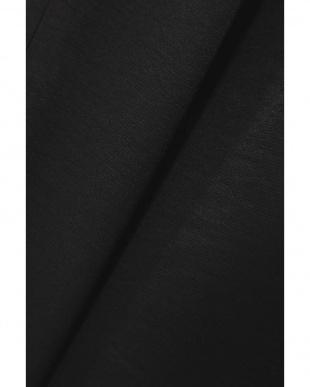 ブラック1 ハイウエストテーパードパンツ R/B(オリジナル)を見る