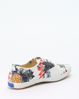 OTHER  Keds×PICHE CHAMPION OXFORDを見る