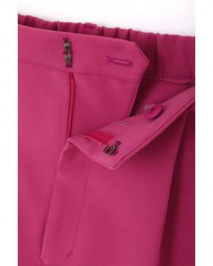 ピンク1 ◆ダブルクロスパンツ ピンキー&ダイアンを見る