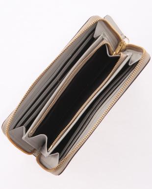 サンドベージュ LXO-01/財布1513801を見る