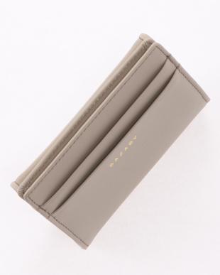 カフェオレ LEQ-01/財布1514501を見る