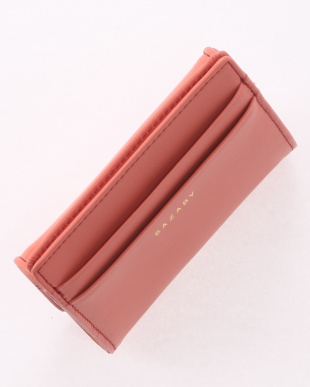 サーモン LEQ-01/財布1514501を見る