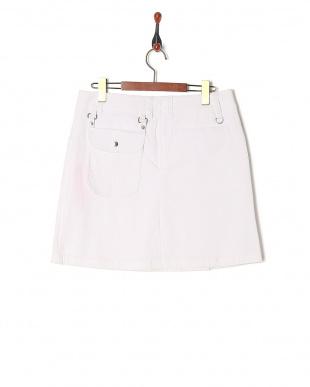 WT レディス スカートを見る