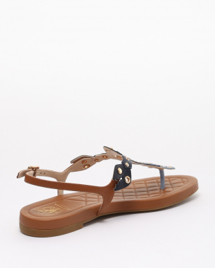 PINCH LOBSTER SANDAL:NAVY INK/を見る