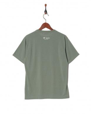 モス メンズ  UVカット Cシールドフィールド Tシャツ S/S  吸汗速乾 を見る