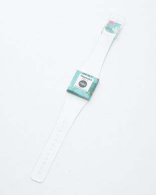 トロピカル ヒート 腕時計/アイ・ライク・ペーパーを見る