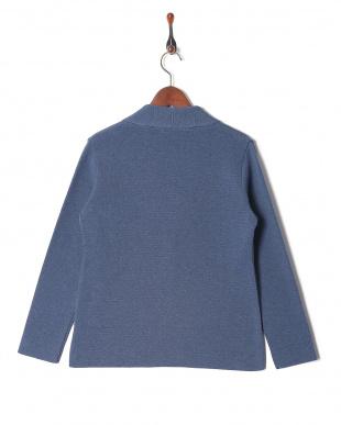 デニム セーターを見る