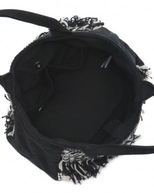 BLACK BAGを見る