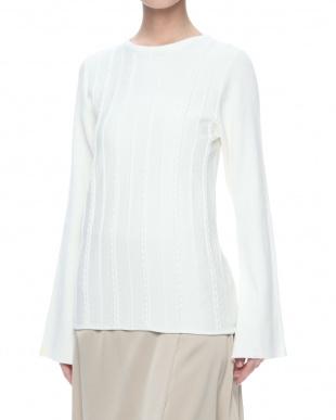 off white ニット・セーターを見る