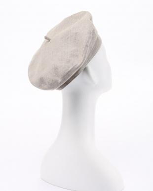 khaki 帽子を見る