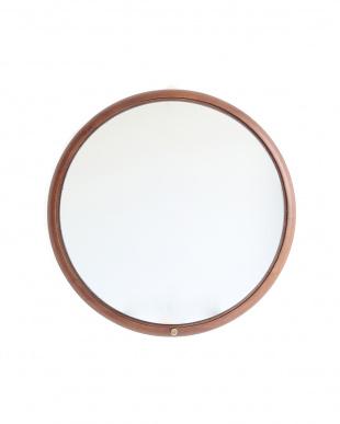ブラウン wall mirrorを見る