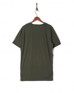 FOREST NIGHT エナジー トレンド グラフィック Tシャツを見る