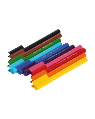 プレイ&ラーニングコネクターペン50本 バケツセットを見る