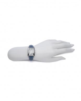 腕時計|WOMENを見る