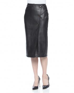 グレージュ スカートを見る