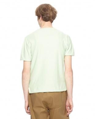 lt.green ニット・セーターを見る