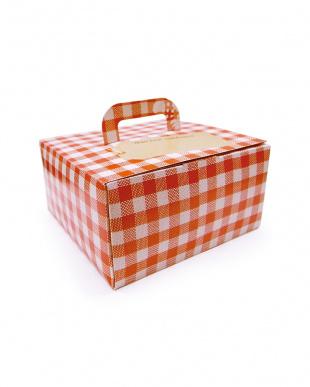 ピクニックパッケージ4枚入×2組セットを見る