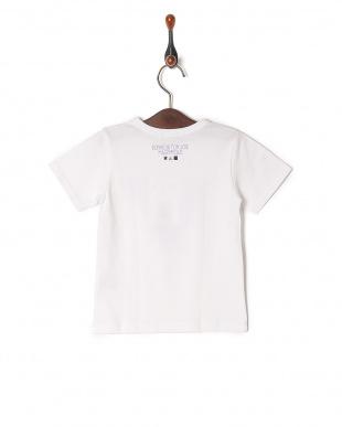 パープル Tシャツを見る