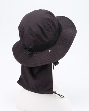BLK AMPHIBIAN UV HATを見る