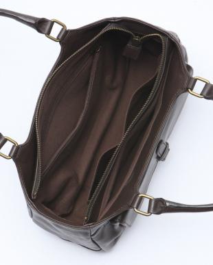 CHO 手提げバッグを見る