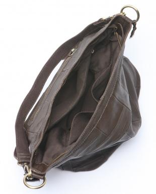 CHO ショルダーバッグを見る