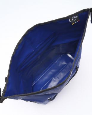 BLU レディス バッグを見る