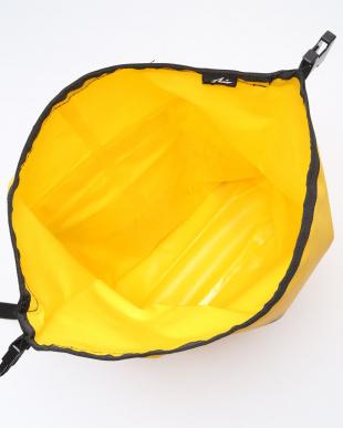 YEL レディス バッグを見る
