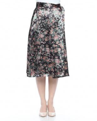 lavendar スカートを見る