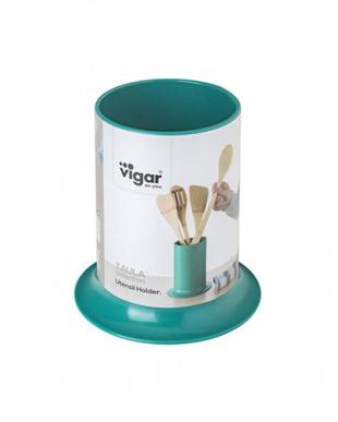 ターコイズ Vigar タウラ キッチンホルダーを見る