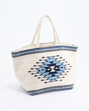 IVORY DIA TOTE(L) INDを見る