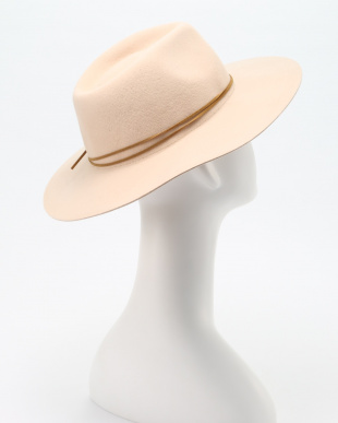 L.BEI FELT HATを見る