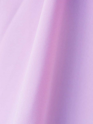 ネイビー イレギュラーヘムラップデザインスカート[WEB限定サイズ] a.v.vを見る