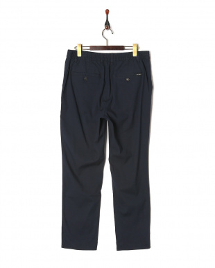 NVY MEN'S WOVEN PANTSを見る