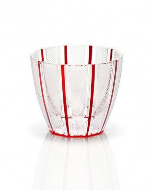 『グラスワークス』5客冷酒杯セットを見る