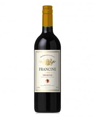 世界周遊6ヶ国赤ワインセットを見る