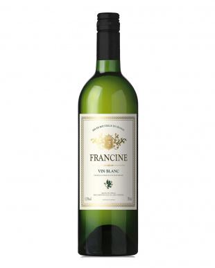 世界周遊6ヶ国白ワインセットを見る