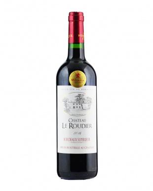 ボルドー金賞赤ワイン5本セットを見る