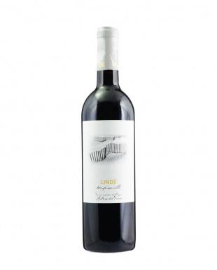 春風香るスペインワインセットを見る
