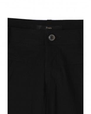 ブラック [Levantar]パンツ アッシュスタンダードを見る