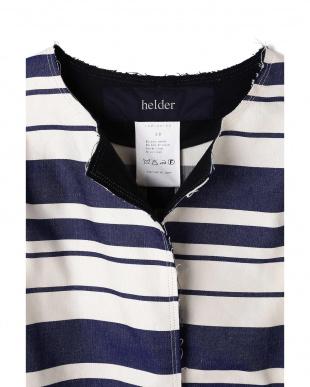 ボーダー2 [helder]ジャケット アッシュスタンダードを見る