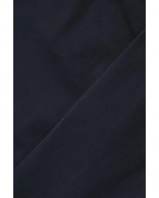 Dネイビー ◆ベネシャンストレッチパンツ ヒューマン ウーマンを見る
