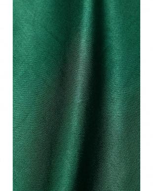 グリーン1 サテンキャミソール R/B(オリジナル)を見る