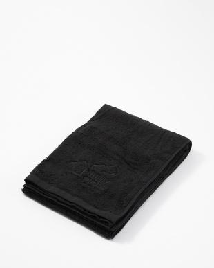 Black/Cream 2枚組 プレミアムコットンバスタオル Black&Creamセットを見る